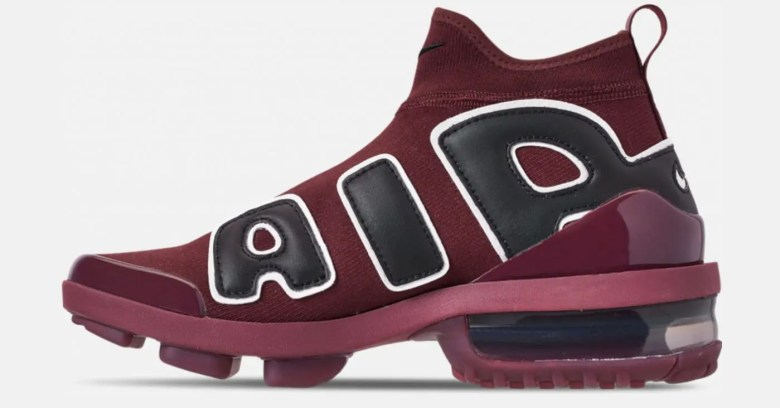 Nike-Airquent-Burgundy-AQ7287-600-4