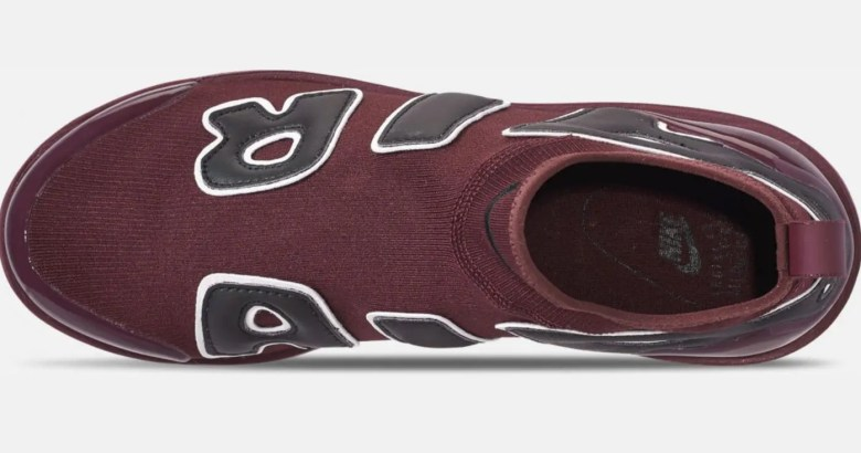 Nike-Airquent-Burgundy-AQ7287-600-7