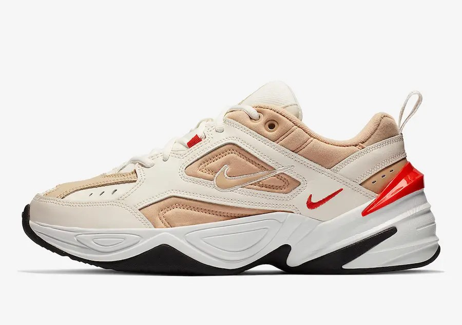 Nike-M2K-Tekno-Desert-Ore-AV4789-102-1