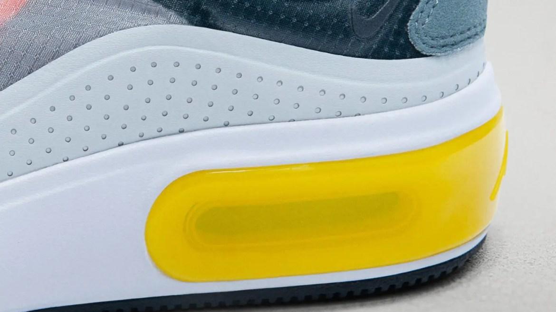 NikeAirMaxDia_FeaturedFootwear_NSW_11.19.18-1031_hd_1600