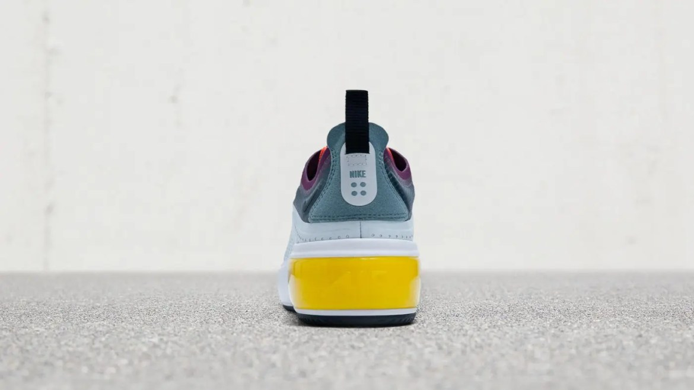 NikeAirMaxDia_FeaturedFootwear_NSW_11.19.18-1033_hd_1600