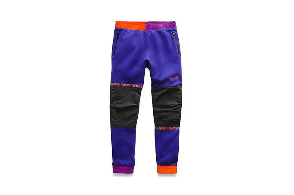 The North Face 92 Rage Collection 11