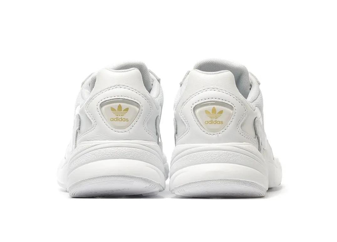 adidas-Falcon-Metallic-Gold-8.jpg