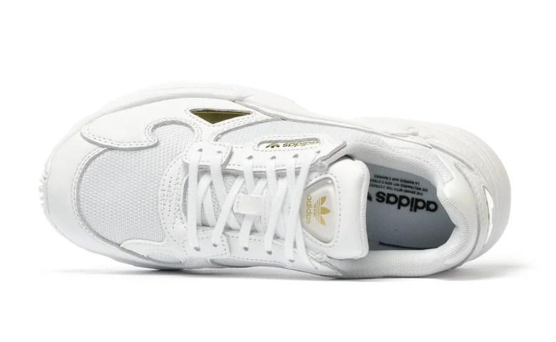 adidas-Falcon-Metallic-Gold-9.jpg