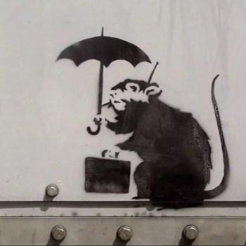 banksy-tokyo-rat