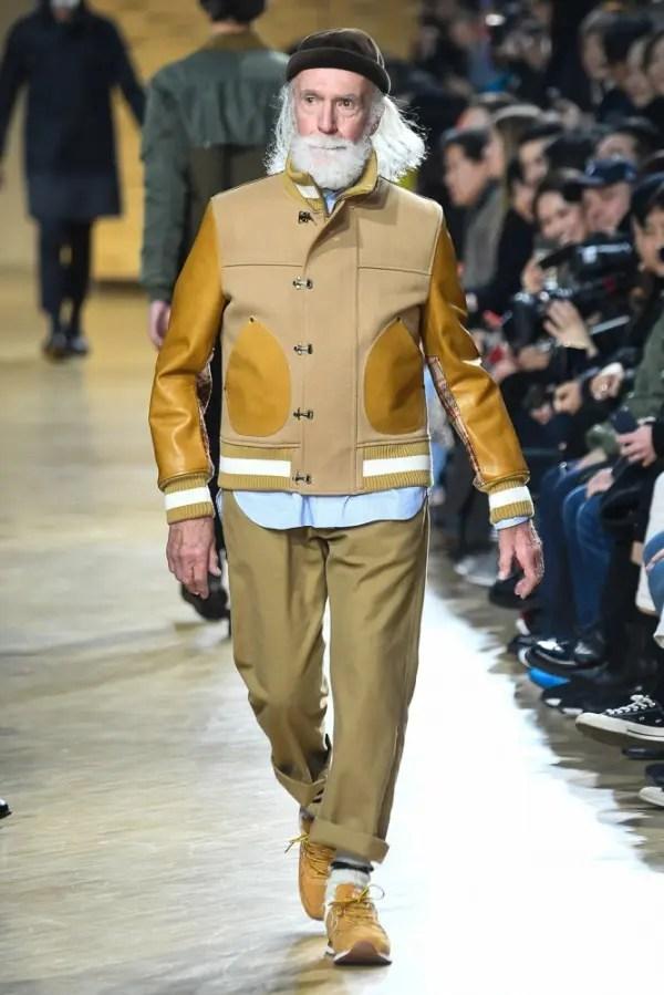 comme-des-garcons-cdg-new-balance-990-paris-fashion-week-2019-tan-leather