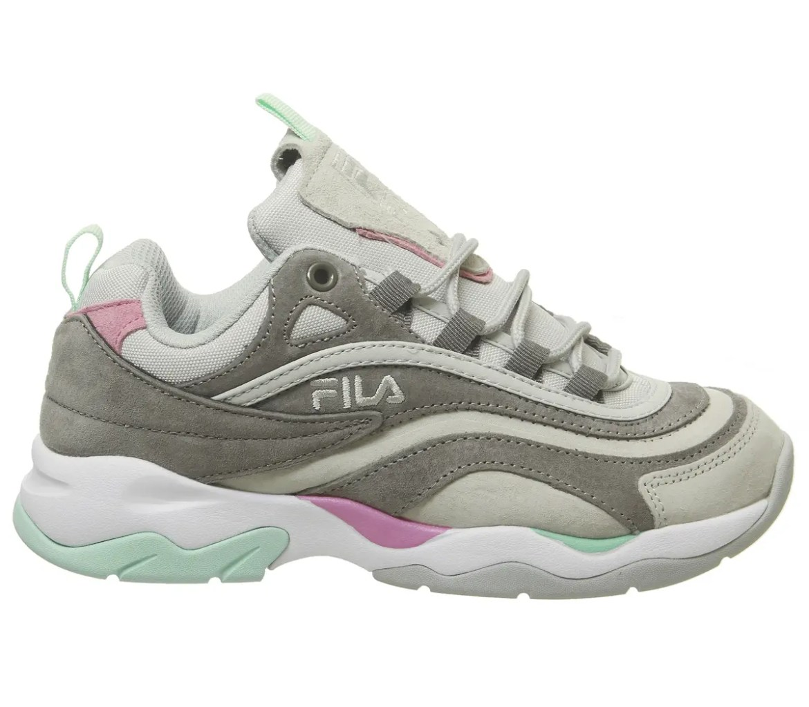 fila ray trainers OFFICE exclusive-03