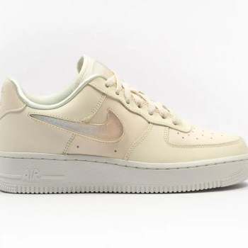 nike-wmns-air-force-1-07-se-premium-ah6827-100-32