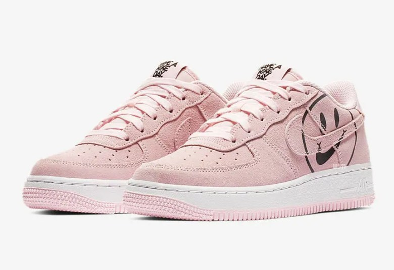 where-to-buy-have-a-nike-day-Air-Force-1-Low-pink-release-date-1