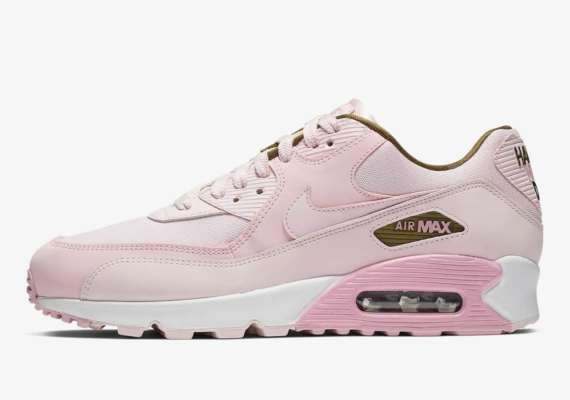 where-to-buy-have-a-nike-day-nike-air-max-90-pink-881105-605-4-min