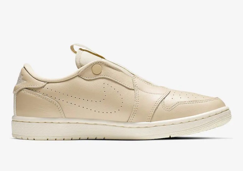 Air-Jordan-1-Low-Slip-On-Desert-Ore-AV3918-200-Release-Date-2