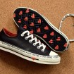 Converse-Chuck-70-Low-Valentines-Day
