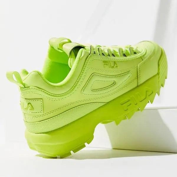 FILA-Disruptor-2-Mono-Neon-Sneaker-04.jpg