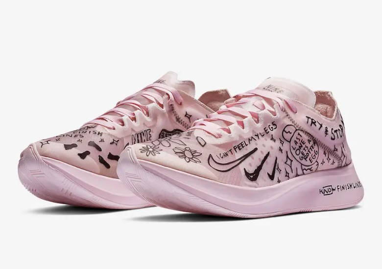 Nathan-Bell-Nike-Zoom-Fly-Pink-AT5242-100