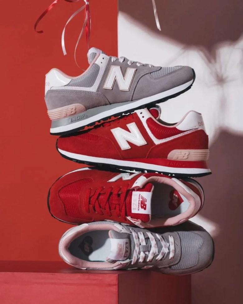 New Balance 574 Valentine's Day-03