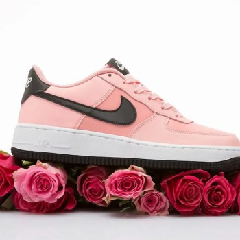 Nike-Air-Force-1-Low-Valentines-Day-BQ6980-600-Release-Date-1