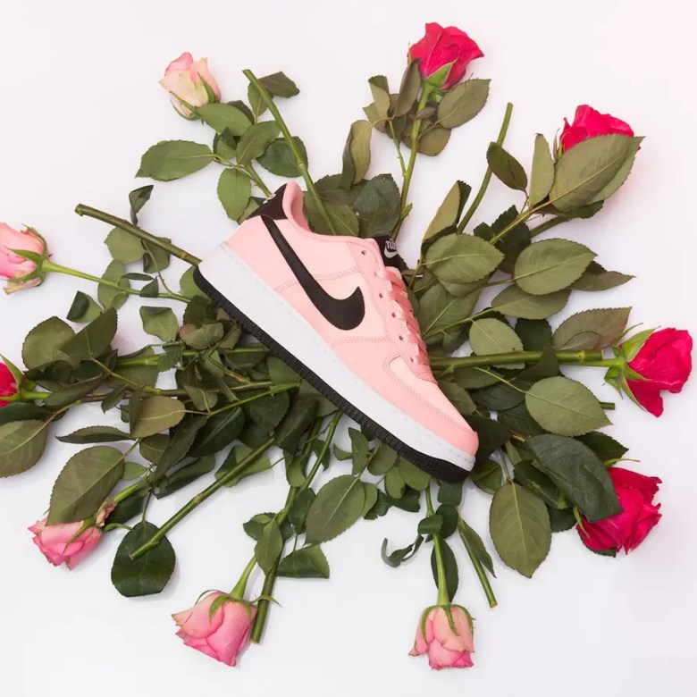 Nike-Air-Force-1-Low-Valentines-Day-BQ6980-600-Release-Date-2
