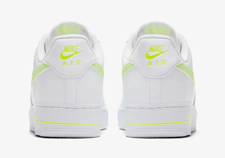 Nike-Air-Force-1-Low-White-Volt-CD1516-100-Release-Date-4