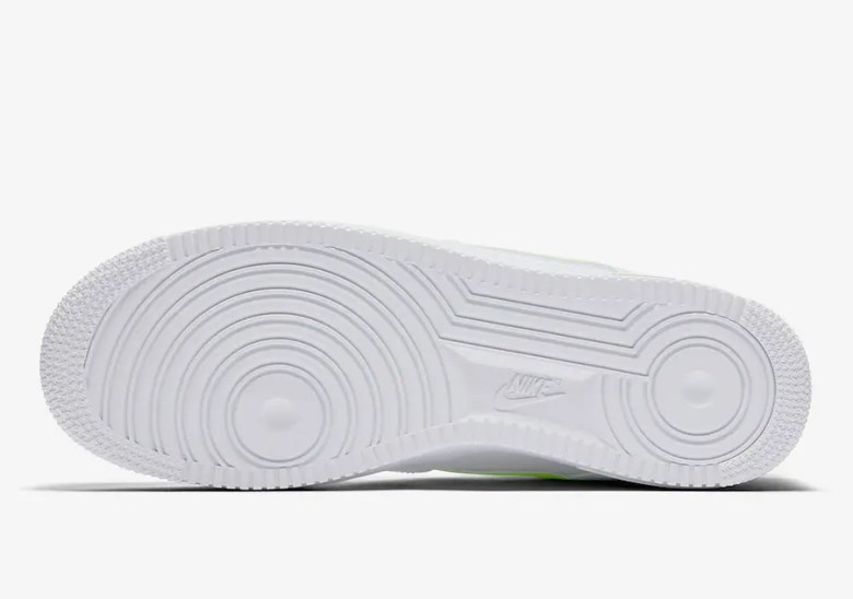 Nike-Air-Force-1-Low-White-Volt-CD1516-100-Release-Date-5