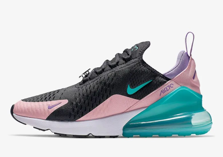 Nike-Air-Max-270-Have-A-Nike-Day-CI2309-001-Release-Date-1