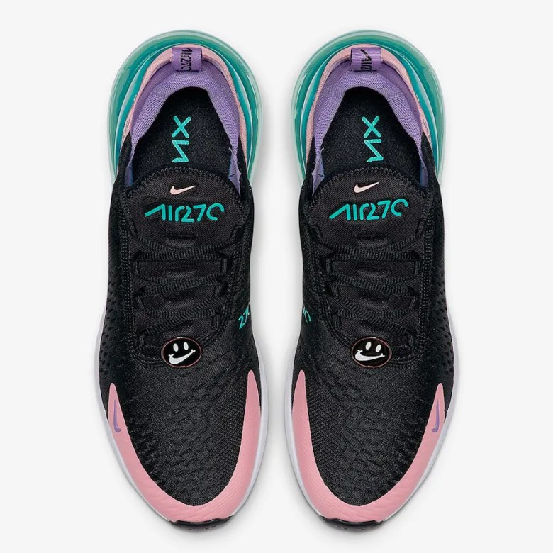 Nike-Air-Max-270-Have-A-Nike-Day-CI2309-001-Release-Date-3