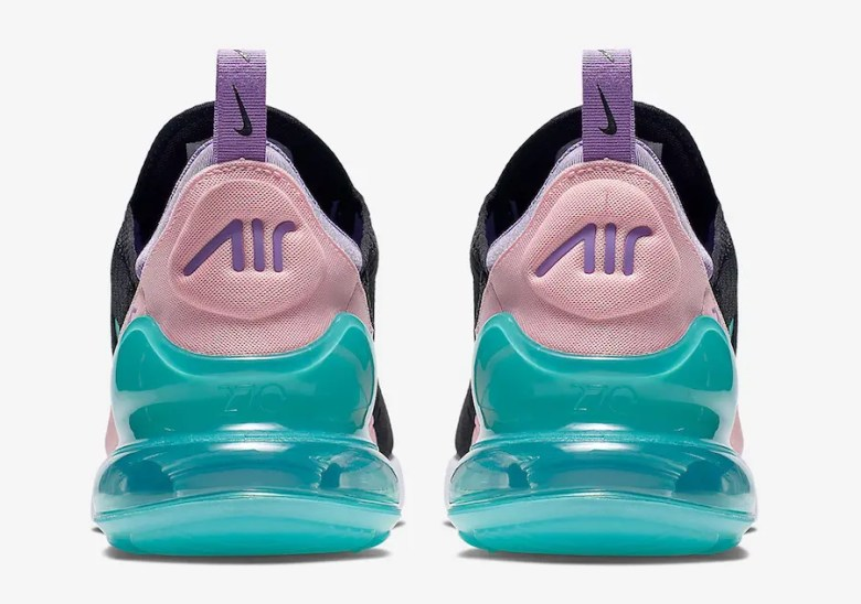 Nike-Air-Max-270-Have-A-Nike-Day-CI2309-001-Release-Date-4