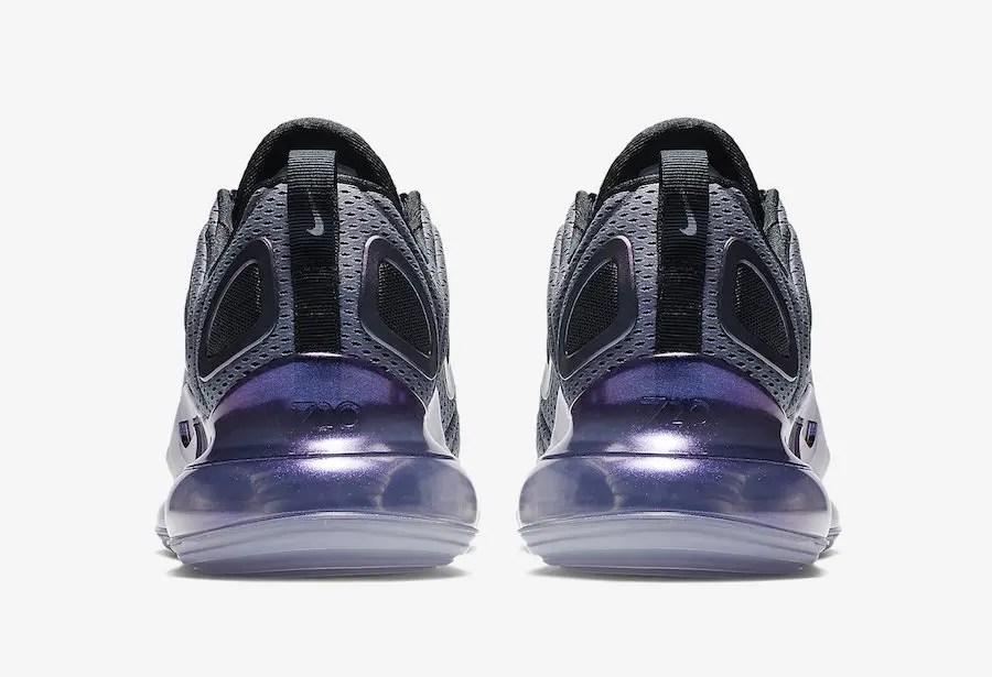 Nike-Air-Max-720-Northern-Lights-Night-AO2924-001-6