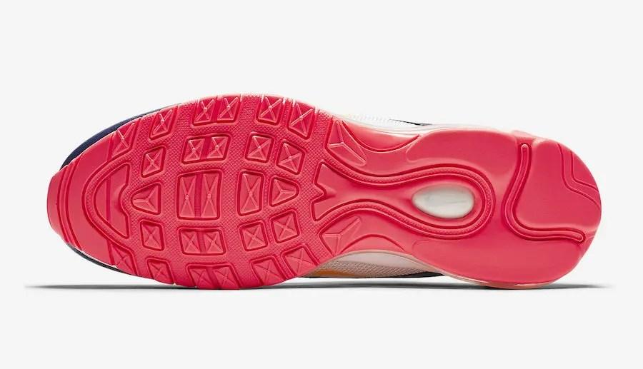 Nike-Air-Max-97-Laser-Orange-921733-015-Release-Date-1