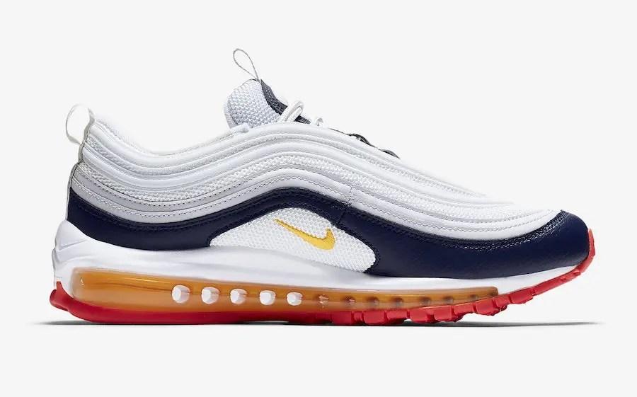 Nike-Air-Max-97-Laser-Orange-921733-015-Release-Date-2