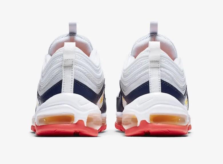 Nike-Air-Max-97-Laser-Orange-921733-015-Release-Date-5
