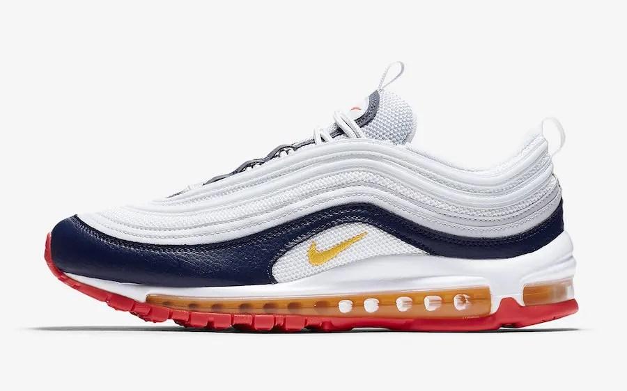 Nike-Air-Max-97-Laser-Orange-921733-015-Release-Date