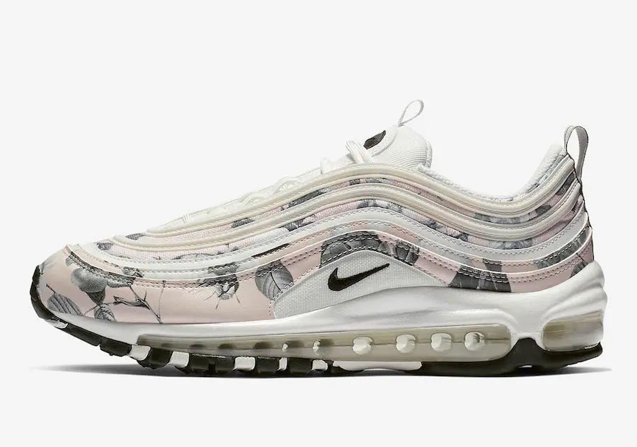 Nike-Air-Max-97-Pale-Pink-Black-White-Floral-BV6119-600-Release-Date-1