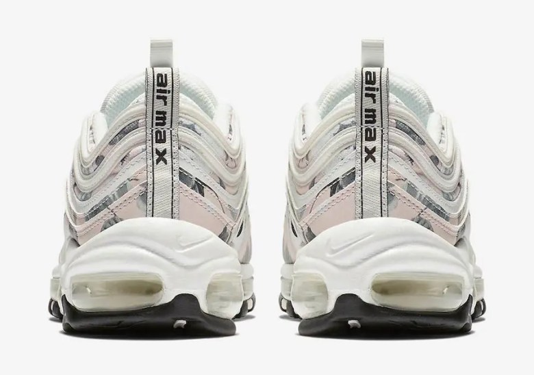 Nike-Air-Max-97-Pale-Pink-Black-White-Floral-BV6119-600-Release-Date-4