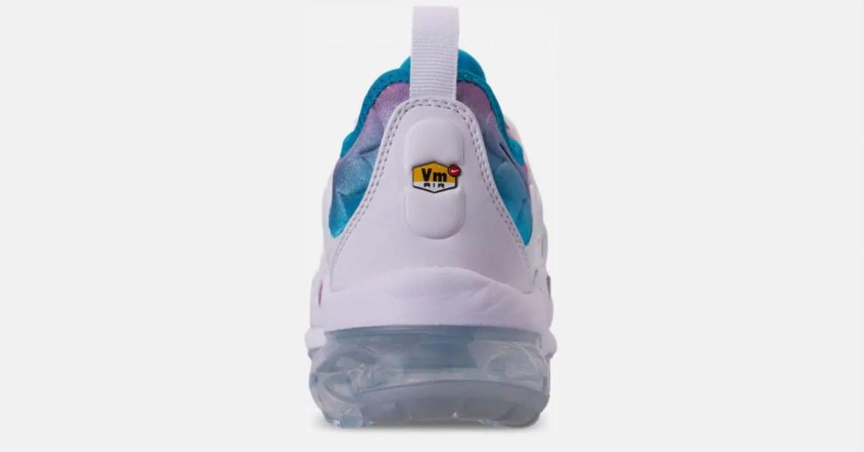 Nike-Air-VaporMax-Plus-Lava-Glow-Blue-Lagoon-CI5862-600-8