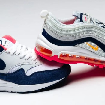 Nike_Womens_Air_Max_97_-_921733-015_-_Nike_Womens_Air_Max_1_-_319986-116_-_Feature-LV_-_February_15_2019-12_1024x1024