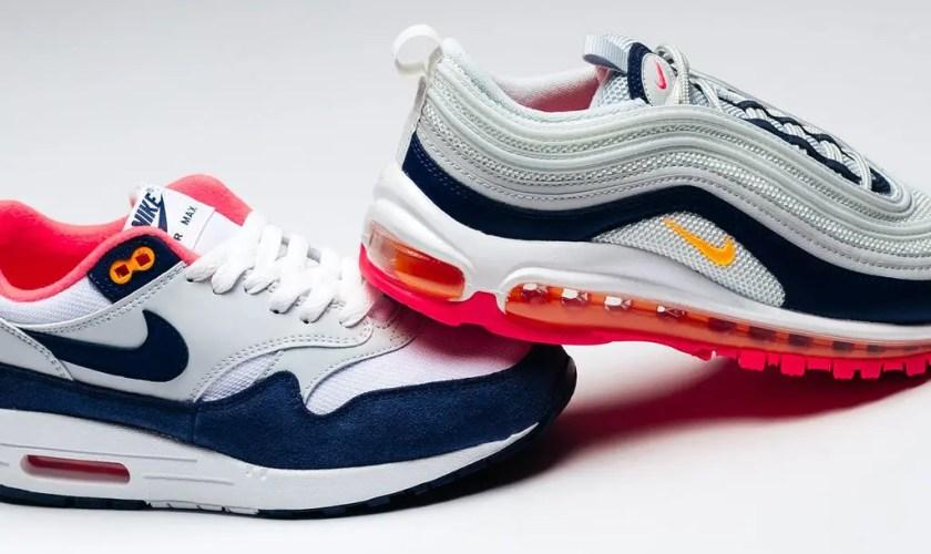 Nike_Womens_Air_Max_97_-_921733-015_-_Nike_Womens_Air_Max_1_-_319986-116_-_Feature-LV_-_February_15_2019-12_1024x1024