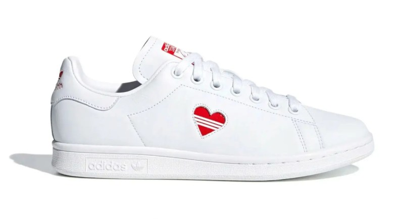 adidas Adds an Alternate Love Stan Smith to the Valentine's Day Pack-03