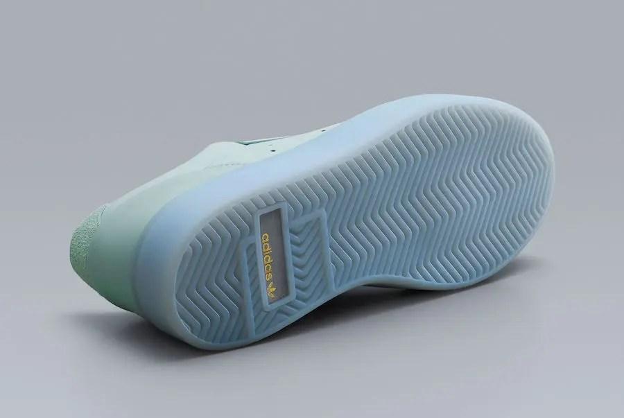 adidas-Sleek-Womens-Collection