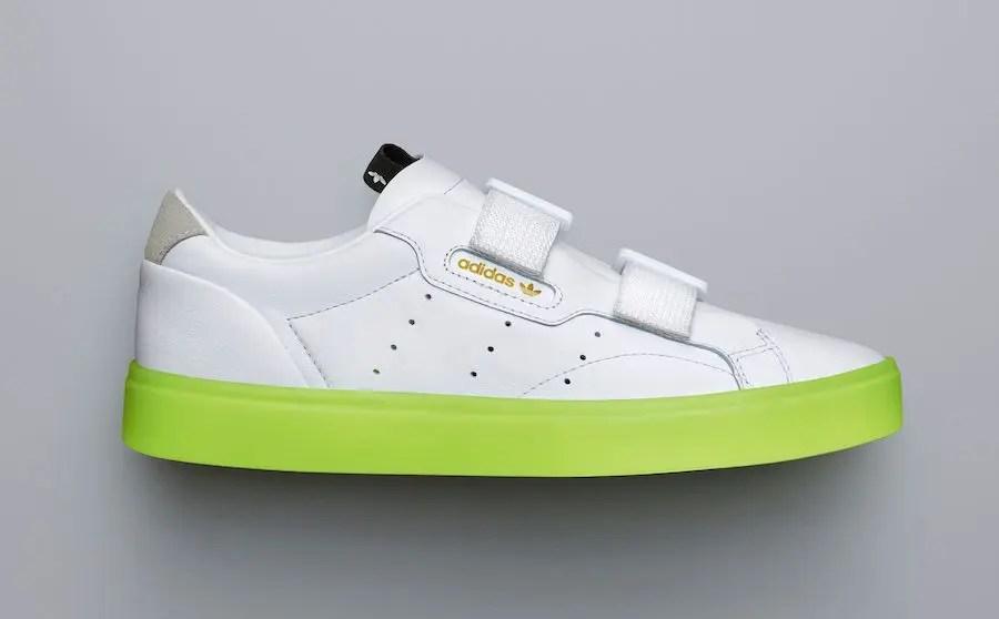 adidas-Sleek-Womens-Collection-4adidas-Sleek-Womens-Collection-4