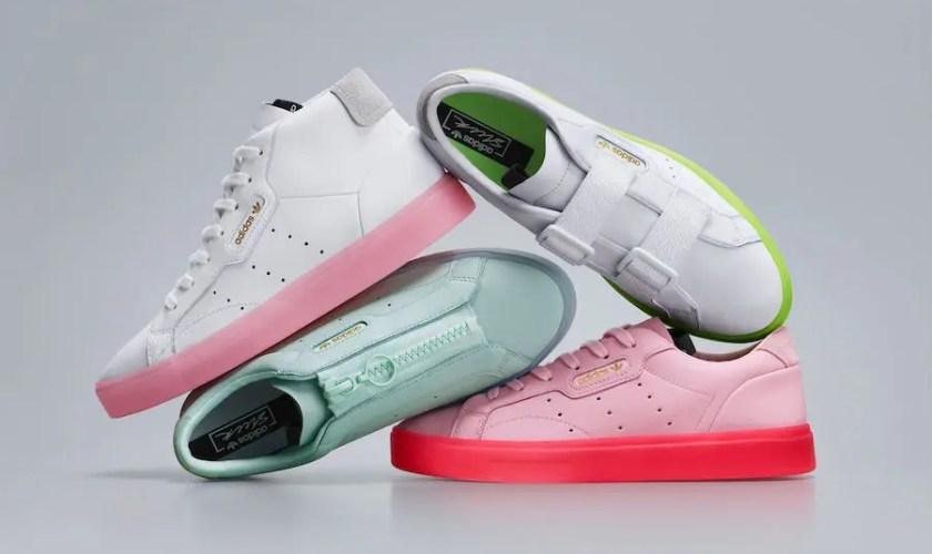 adidas-Sleek-Womens-Collection-8