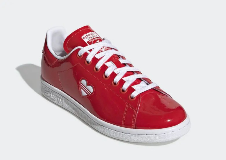 adidas-Stan-Smith-Valentines-Day-G28136-3