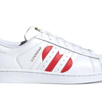 adidas-originals-superstar-valentines-day-2019-1