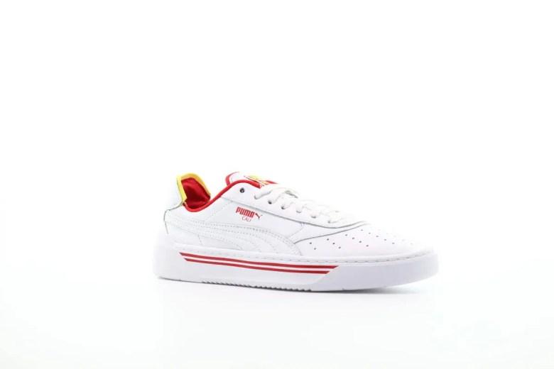 afew-store-sneaker-puma-cali-0-drive-thru-cc-puma-white-blazing-yellow-high-risk-red-320