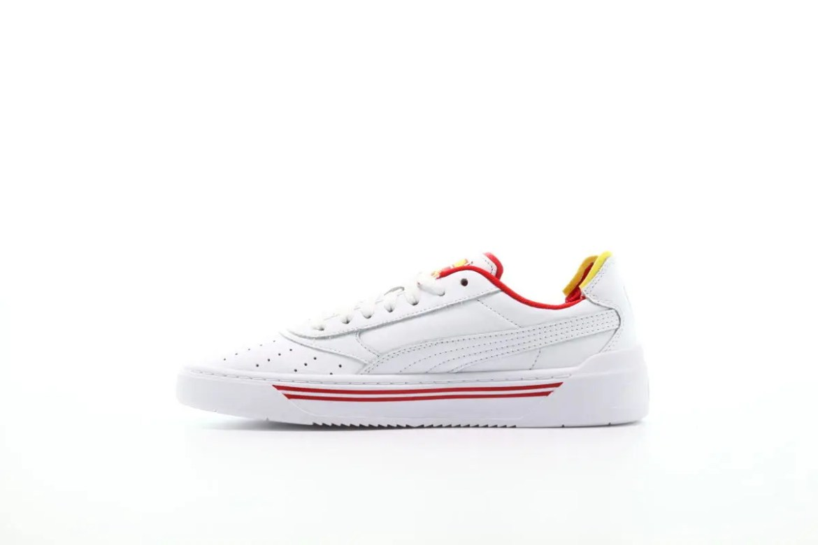 afew-store-sneaker-puma-cali-0-drive-thru-cc-puma-white-blazing-yellow-high-risk-red-321