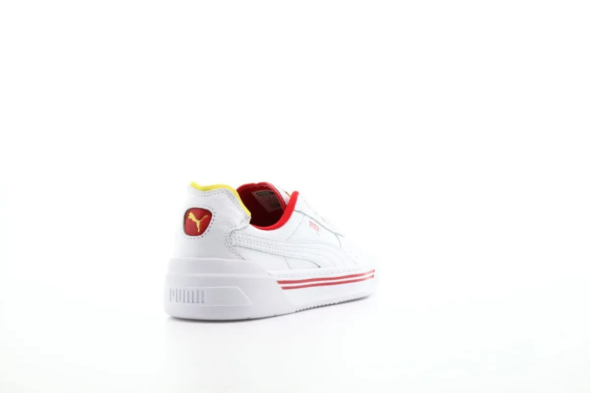 afew-store-sneaker-puma-cali-0-drive-thru-cc-puma-white-blazing-yellow-high-risk-red-323