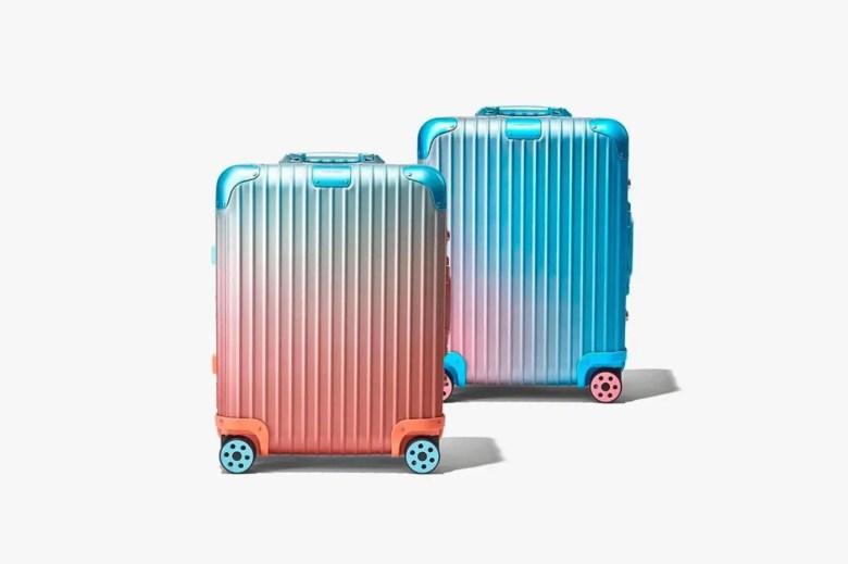 rimowa x Alex Israel suitcase-01.JPG