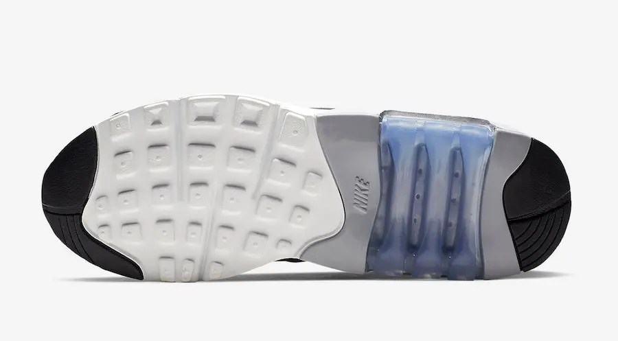 Ambush-Nike-Air-Max-180-Black-BV0145-001-Release-Date-1