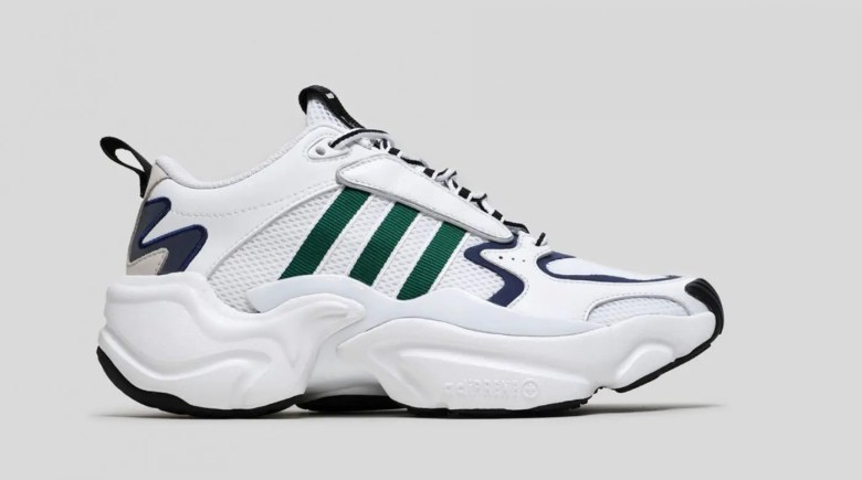 An Exclusive Look at the Naked x adidas Consortium Magmur Runner-23
