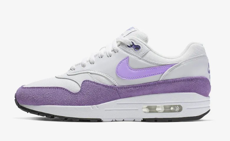 Nike-Air-Max-1-Atomic-Violet-319986-118-Release-Date