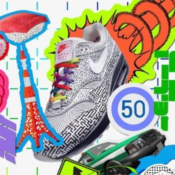Nike-Air-Max-1-Tokyo-Maze-CI1505-001-Release-Date-6